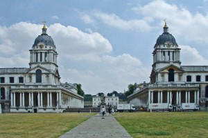 Cleaner Greenwich