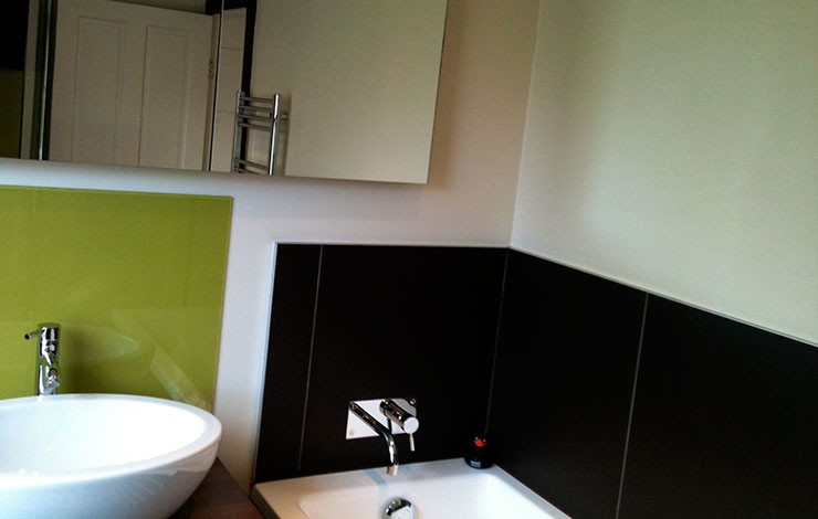 How to choose reliable End of Tenancy Cleaning Company?